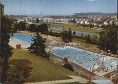 bad rappenau sole schwimmbad bad rappenau heilbronn