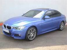 used 2015 bmw 3 series 320i a f30 auto for sale auto