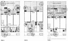 azuma house plan download archive azuma house plan architecture