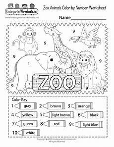 zoo animal worksheets kindergarten 14321 zoo coloring worksheet free kindergarten learning worksheet for