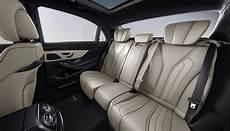 chauffeur privé avis yds service chauffeur priv 233 pour entreprises