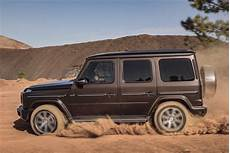 check out the fierce 2019 mercedes g class on lfmmag