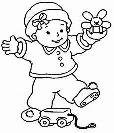 baby coloring pages for download with images baby coloring pages cute coloring pages