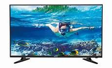 hisense lhd32d50ts 80cm 32 zoll led tv fernseher hd