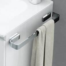Handtuchhalter Zum Kleben Kaufen Bei Reuter