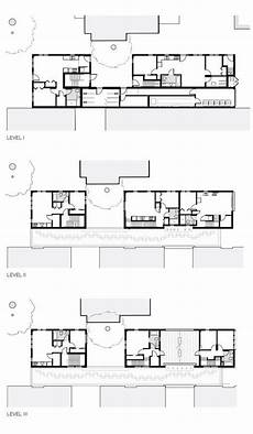 urban infill house plans missing middle infill housing haeccity studio