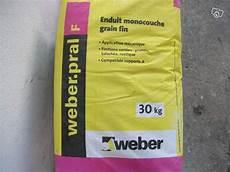 Mauer Enduit Resine De Protection Pour Peinture