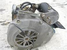 golf cart robin engine wiring pin on antonio