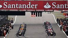 No New Teams For 2011 Formula One Season Cnn