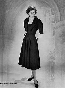 217 Best Images About 1940s Fashion On