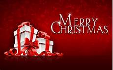 merry christmas picture free merry christmas wallpapers hd free download pixelstalk net
