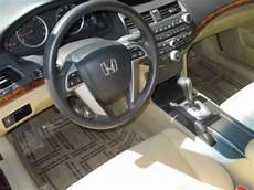 security system 2011 honda civic parental controls 2011 honda accord sdn 4dr i4 auto ex traction control security system youtube