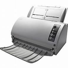 fujitsu fi 7030 color duplex professional document scanner office depot