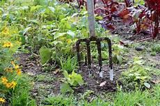 m 228 use und ratten im kompost was tun