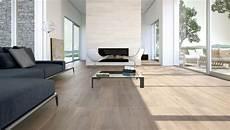 Moderne Fliesen 80 Ideen F 252 R Bad K 252 Che Und Wohnbereich