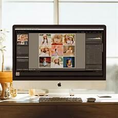 how to create lightroom templates free lightroom print