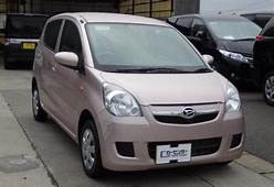 Daihatsu Mira X SA Price In Pakistan 2020 Gari New Model