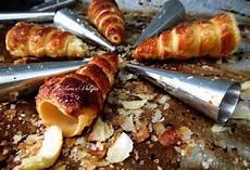 Ricetta Cannoncini Iginio Massari | ricetta pasta sfoglia iginio massari gt alebiafricancuisine com