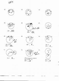 geometry worksheet inscribed angles 754 12 best images of geometry circle worksheets circle theorems worksheet and answers geometry