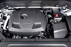 volvo v90 motoren 2017 volvo xc90 reviews research xc90 prices specs