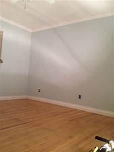 22 best valspar paint blue gray colors images valspar valspar paint home