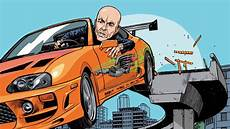 As Fast And Furious Franchise Revs Up Producer Neal