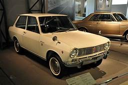 17 Best Images About Datsun 1000 On Pinterest  Cars