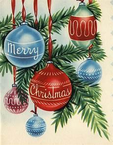 377 best vintage christmas cards 1940 50 images pinterest