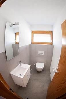 sehr kleines gäste wc gestalten g 228 ste wc gestaltungsideen