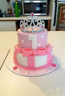 1st birthday princess cake cakecentral
