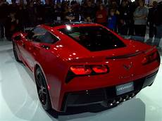 confirmed c7 corvette to greater rear weight