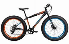 montra big boy 26 quot 2018 cycle best price deals