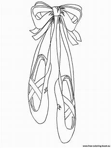coloring pages ballerina printable coloring