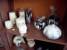 candele artistiche candele artistiche vaniglia e caff 232 candele firenze