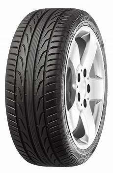 semperit speed 2 195 55 r16 87h c c 71