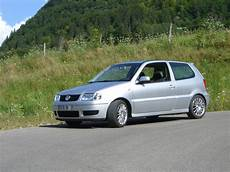 Vw Polo 2001 - 2001 volkswagen polo pictures cargurus