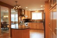 Kitchen Sink Installation Cost by Average Cost Of Kitchen Sink Installation