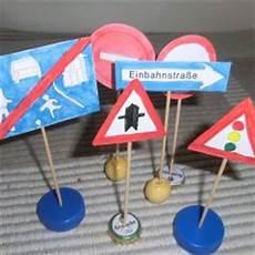 Malvorlagen Verkehrsschilder Basteln Verkehrs Spezial Im Kidsweb De