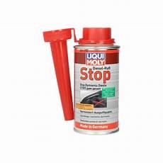 diesel additiv liqui moly 8340 150ml motointegrator de