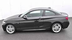 Bmw 2 Series Coupe F22 218d M Sport Coupe N47 2 0 Z2mb