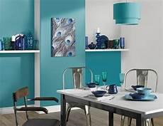 wandfarben 2017 wohnzimmer 40 moderne wandfarben ideen f 252 r das wohnzimmer