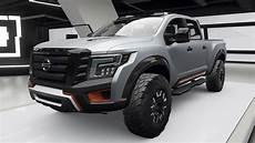 nissan titan nissan titan warrior concept forza motorsport wiki