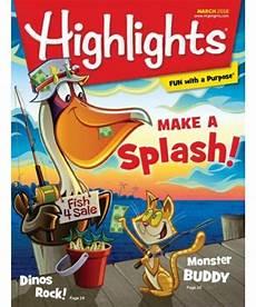 children s books online subscription give highlights for children magazine subscription save 42 online
