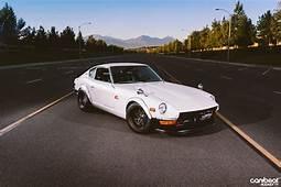 173 Best Images About JDM LEGENDS JAPANESE NOSTALGIC CAR