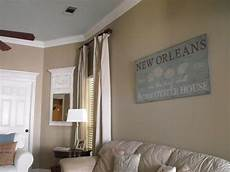 16 best images about sherwin williams relaxed khaki pinterest paint colors ceilings and