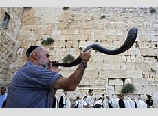 what does yom kippur celebrate