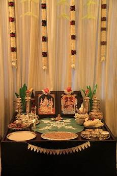 Ideas For Decorations At Home by Decor0109 Festivals And Function Decor And Preparations