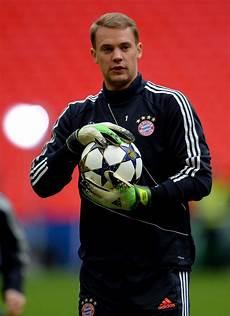 Bayern Neue Spieler - manuel neuer photos photos fc bayern muenchen