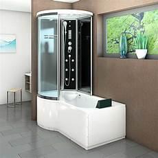 Acquavapore Dtp8055 A301r Wanne Duschtempel Badewanne