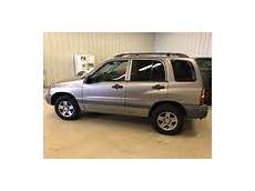 car owners manuals for sale 2003 chevrolet tracker instrument cluster used chevrolet tracker for sale cargurus